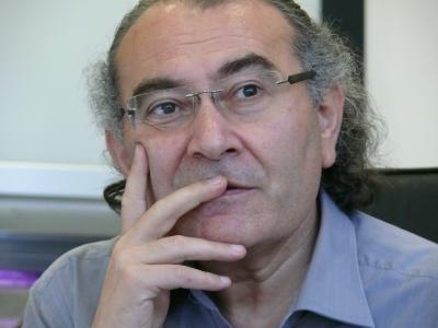 """Prof. Dr. Nevzat Tarhan: """"Toplumsal olarak normale dönmek için ortak paydada buluşmak şart"""""""