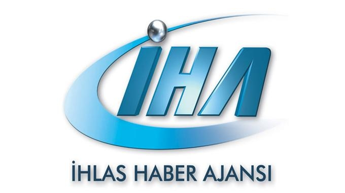 İHLAS HABER AJANSI: