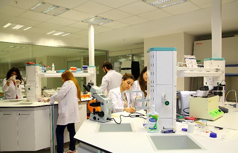 Üsküdar Üniversitesi yeni Yüksek Lisans ve Doktora Programlarıyla iddialı!