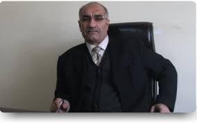 Yazar Mustafa Öztürkçü Tarhan'ın görüşlerini köşesine taşıdı...