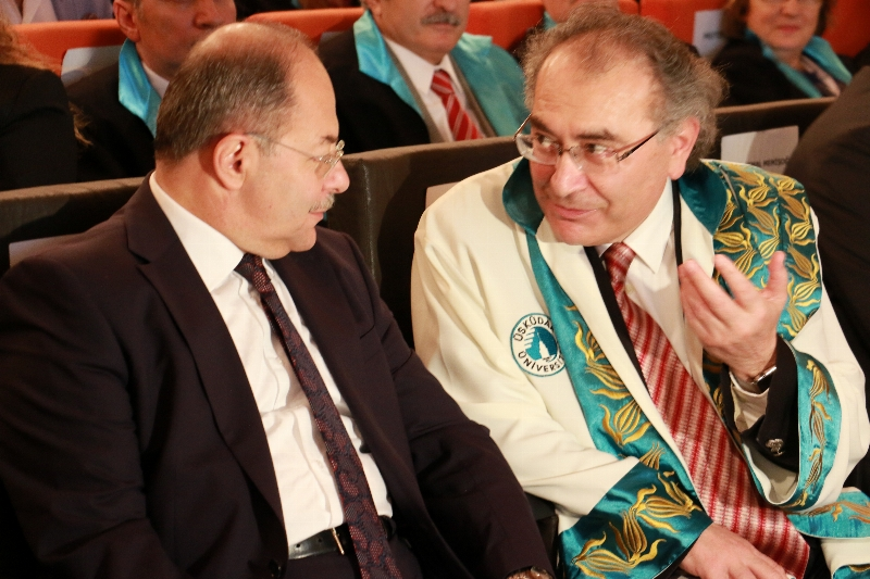 """Üsküdar Üniversitesi NPİSTANBUL Hastanesi,   """"Kusursuz Tıp"""" anlayışını hayata geçiriyor..."""