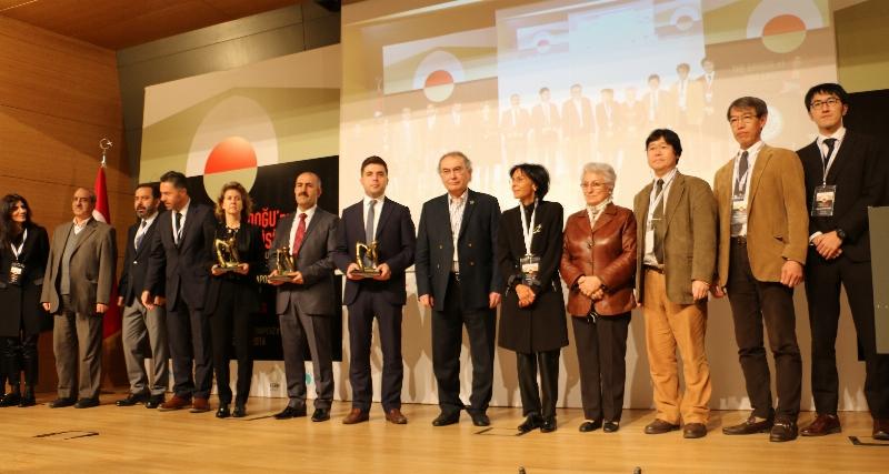 Türk-Japon Dostluğu Tasavvufla Güçlenecek!
