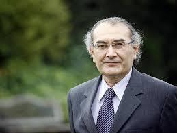 Prof. Dr. Nevzat Tarhan: Kauçuk gibi esneyelim ve dağılmayalım