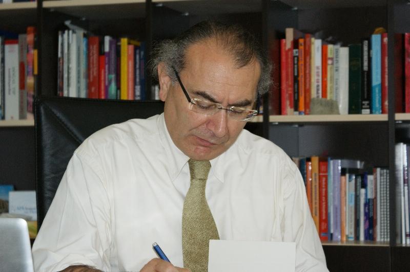 Üsküdar Üniversitesi Dünya'ya yayılıyor