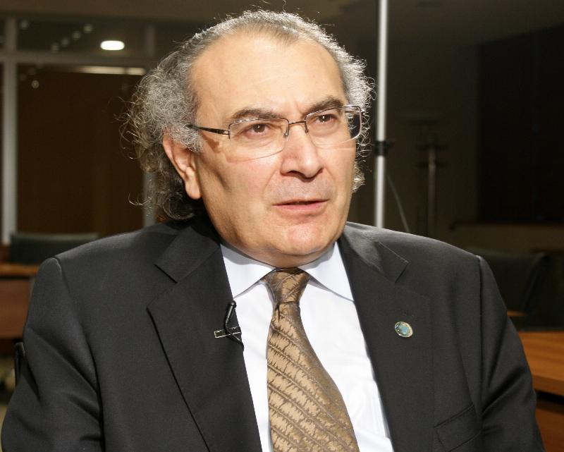 Prof. Dr. Tarhan: Egonuzu tatmin etmek için topluma zarar veremezsiniz