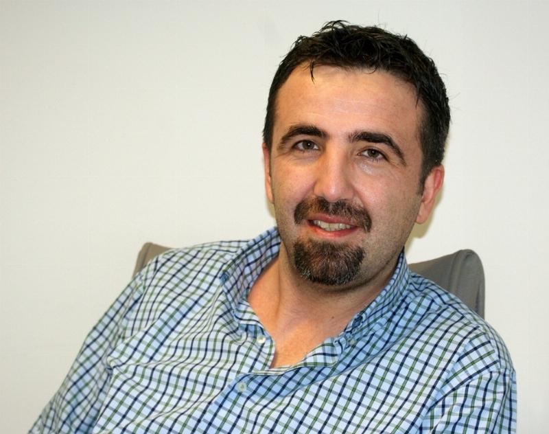 Üsküdar Üniversitesi zika aşısı için kolları sıvadı!
