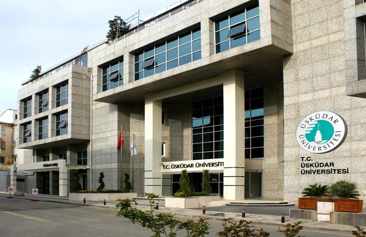 Üsküdar Üniversitesi ve NPİSTANBUL Hastanesi Köln'de…