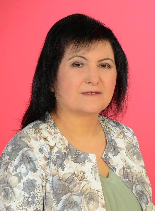 Türkiye'de ilk nöropazarlama uzmanları Üsküdar Üniversitesi'nde yetişiyor!