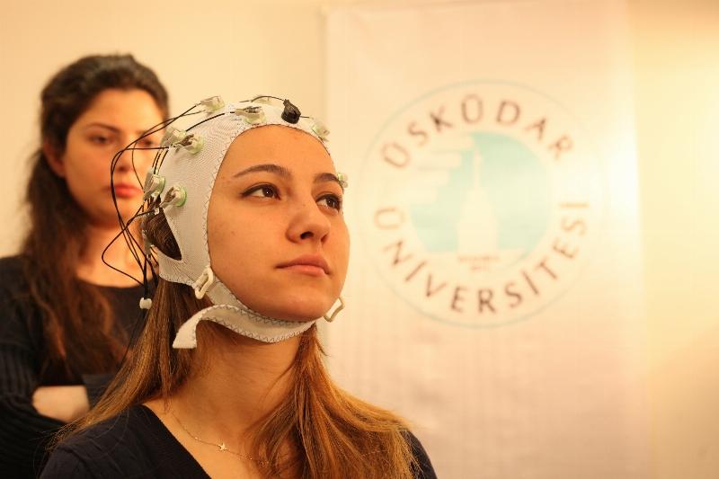 Psikiyatrik tedavide 'beyin check-up'ı dönemi