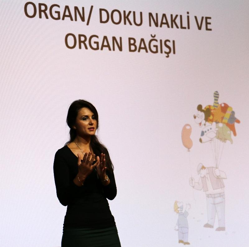 Her yıl binlerce kişi organ yetmezliğinden yaşamını yitiriyor!