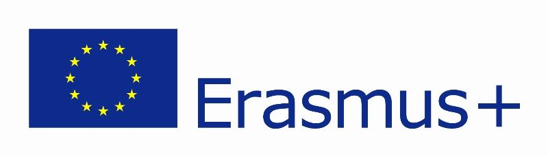 Avrupa Staj Konsorsiyumu 3. Üst yönetim Toplantısını Üsküdar'da yaptı. 3