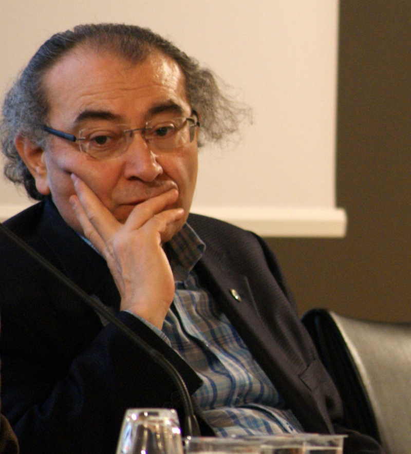 Prof. Dr. Tarhan: Rüyalarla amel etme FETÖ'nün sık kullandığı bir yöntem
