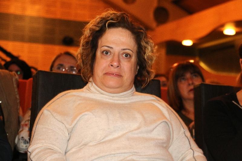 """Prof. Dr. Nevzat Tarhan: """"Avrasya Tüneli'nin ismi neden Mevlana olmasın"""" 3"""