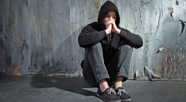 Sıkı aile bağları uyuşturucudan koruyor