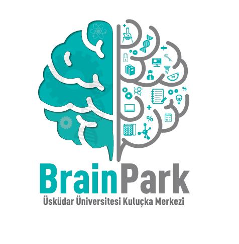 Fikirleriniz BrainPark'ta hayat buluyor!