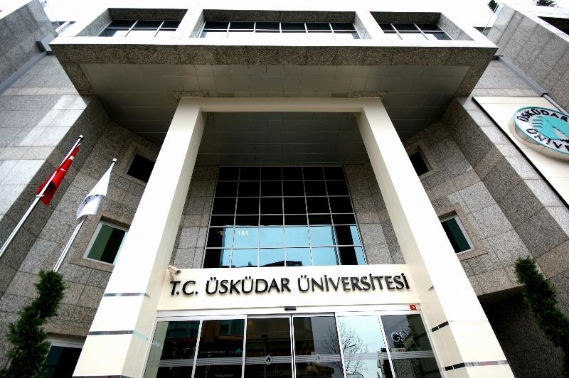 Üsküdar Üniversiteli öğrencilerden Bosna araştırması