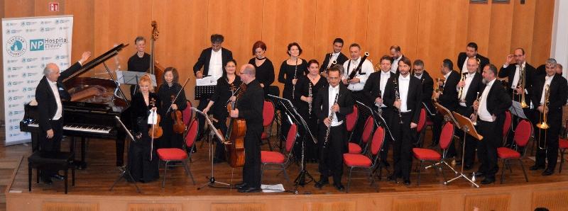 Köln'de eşsiz müzik şöleni