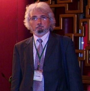 Tasavvuf Kültürü ve Edebiyatı Yüksek Lisans Programına akademisyenler de ilgi gösteriyor 2