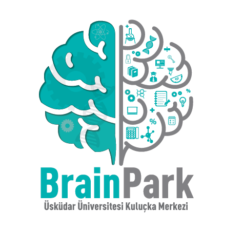 Ideas will turn into end products with BrainPark 2