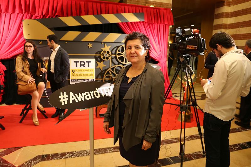 9. Uluslararası TRT Belgesel Ödülleri sahiplerini buldu 3