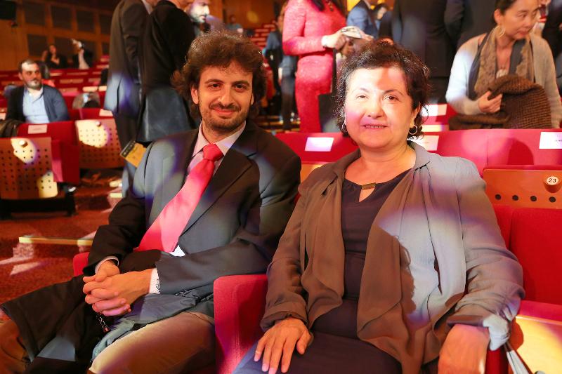 9. Uluslararası TRT Belgesel Ödülleri sahiplerini buldu 2