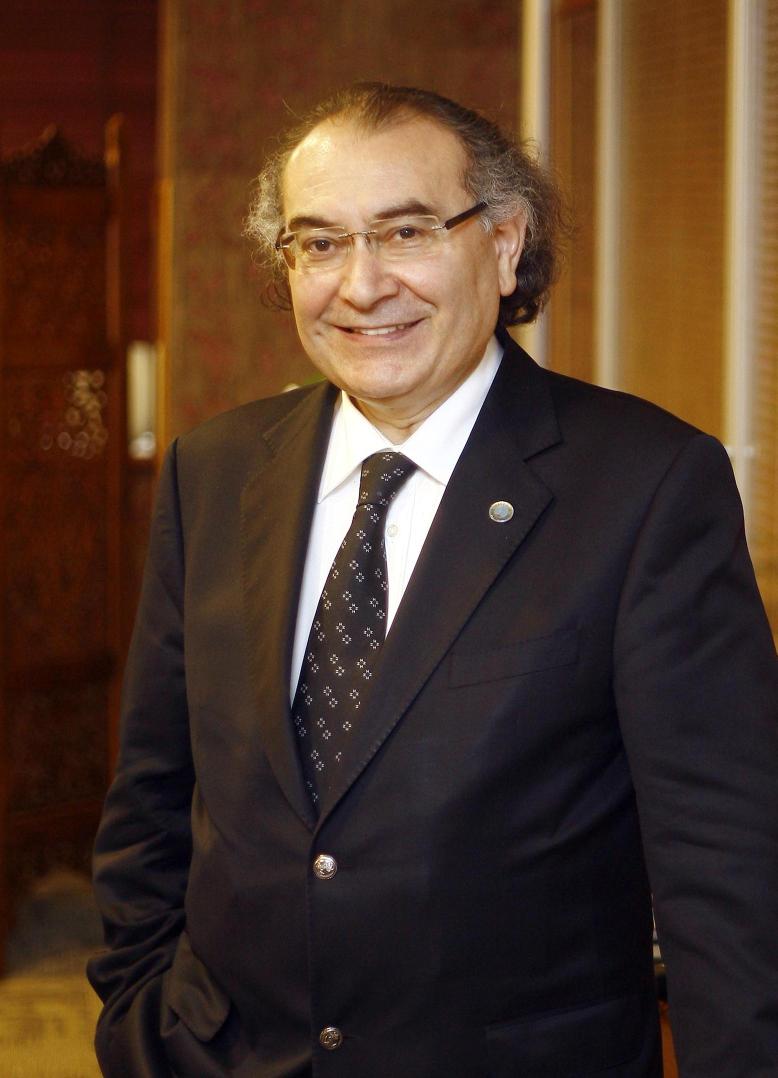 Türkiye'de ilkleri gerçekleştiren Üsküdar Üniversitesi, eğitimde standartları belirliyor 2