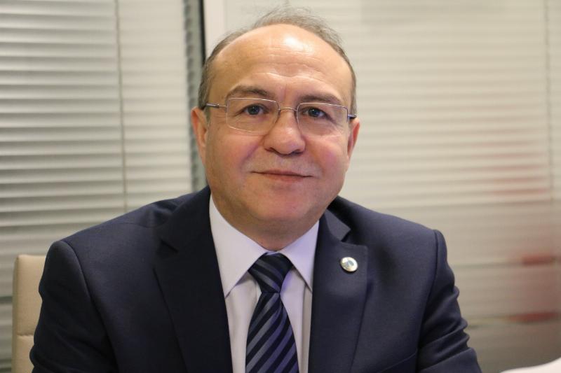 Türkiye'nin ilk Moleküler Nörobilim Doktora Programı Üsküdar'da