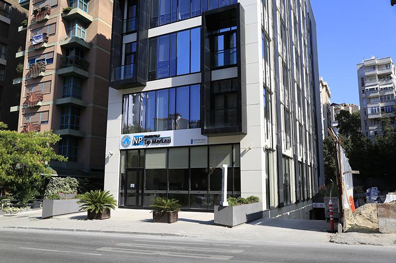 Üsküdar Üniversitesi NP Feneryolu Tıp Merkezi ve NP Etiler Tıp Merkezi  yeni tedavi alanlarıyla hizmet vermeye devam ediyor.