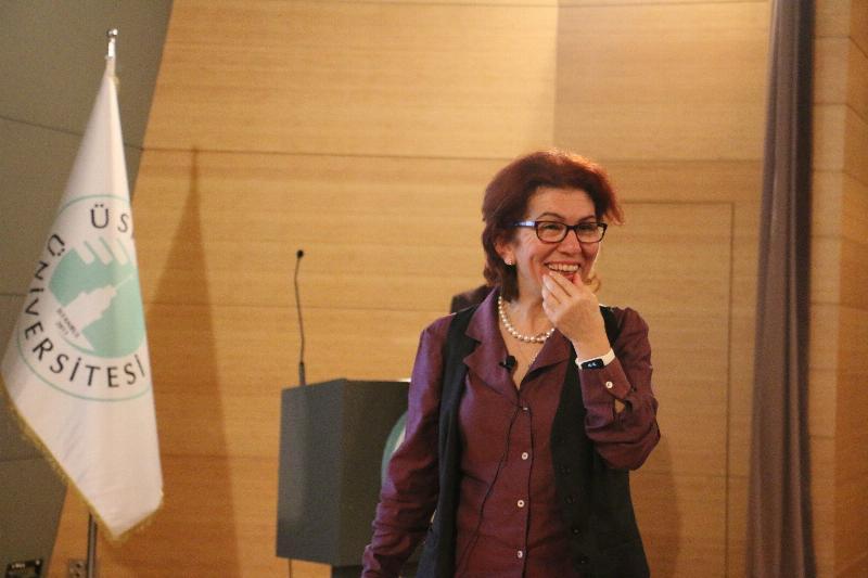 Üsküdarda Nöroteknoloji Startup Günleri 4