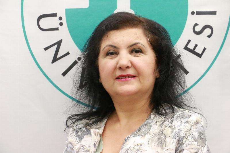 Nöropazarlama yüksek lisans programında uygulamalı eğitim Üsküdar Üniversitesinde