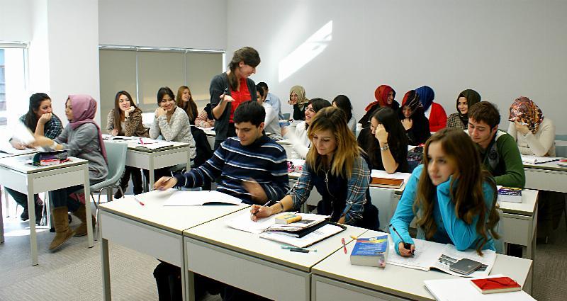 Medya ve Kültürel Çalışmalar Yüksek Lisans Programı ile nitelikli akademisyen ve uzmanlar yetişiyor