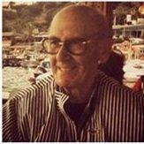"""Prof. Dr. Nevzat Tarhan, """"Aydınalp, psikiyatrinin gizli kahramanıydı"""""""