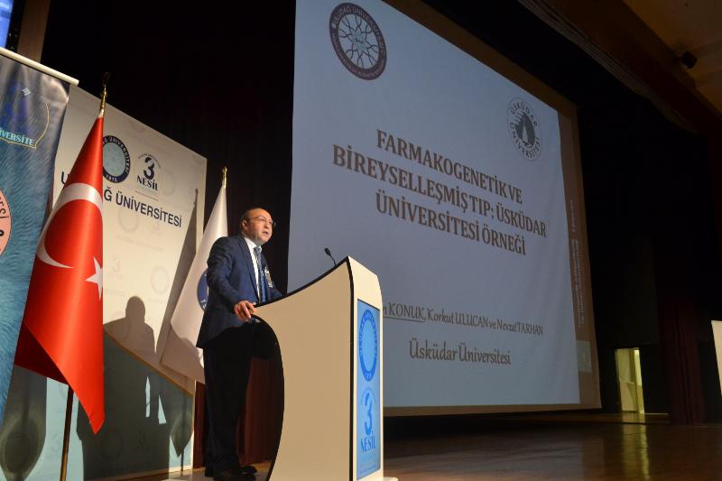 Üsküdar Üniversitesinden Uludağ'a çıkartma 2