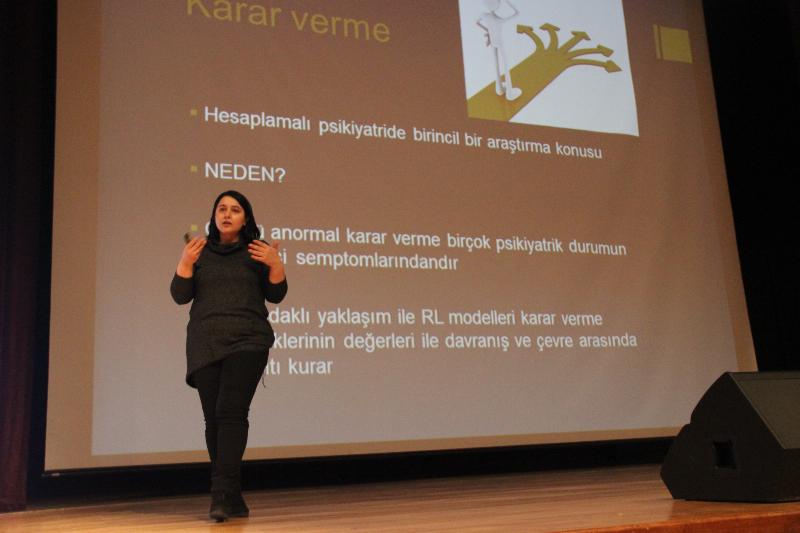 Üsküdar Üniversitesinden Uludağ'a çıkartma 5