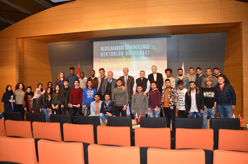 Prof. Dr. İbrahim Özdemir: Türkiye'yi keşfedin 2