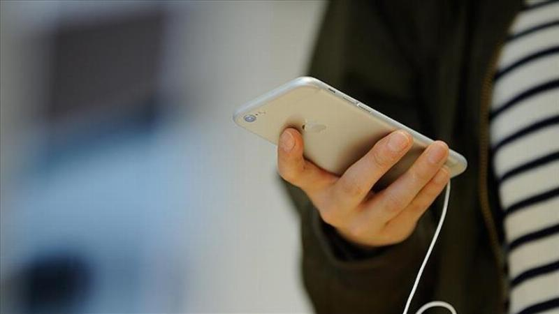 'Telefon dolandırıcıları, bilinçli hipnoz tekniğini uyguluyor'