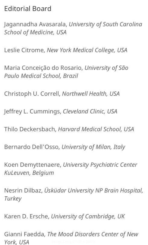 Prof. Dr. Nesrin Dilbaz'dan uluslararası başarı 2