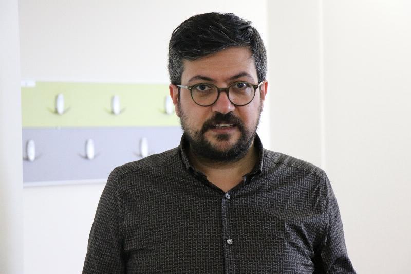 La Casa De Papel karakterlerinin psikolojileri tahlil edildi 2