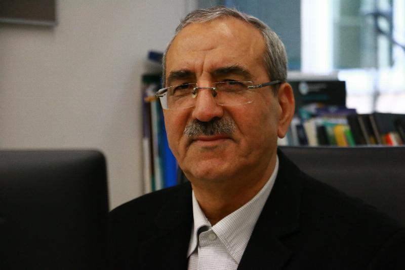"""Prof. Dr. Niyaz Beki'nin """"Tefsirde Yeni Yaklaşımlar""""  kitabı yayınlandı"""