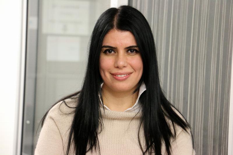 Türk akademisyenlerden dünya literatürüne önemli katkı