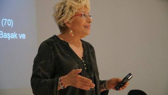 Prof. Dr. Atasoy: Cezaevleri 'Ben yapmadım' diyenlerle dolu 2