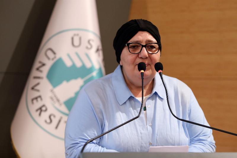 """Prof. Dr. C. William Chittick: """"İslamiyetle ilgili yanlış fikirleri düzeltmek istiyorum"""" 2"""
