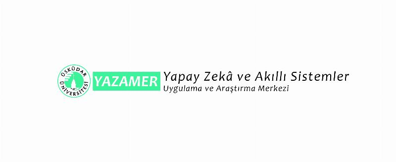 """Üsküdar Üniversitesi """"Yapay Zekâ"""" da iddialı!"""