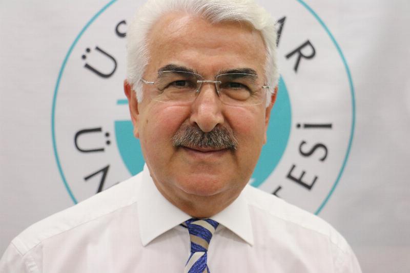 Sağlık eğitiminde Türkiye'nin en kapsamlı üniversitesi 2