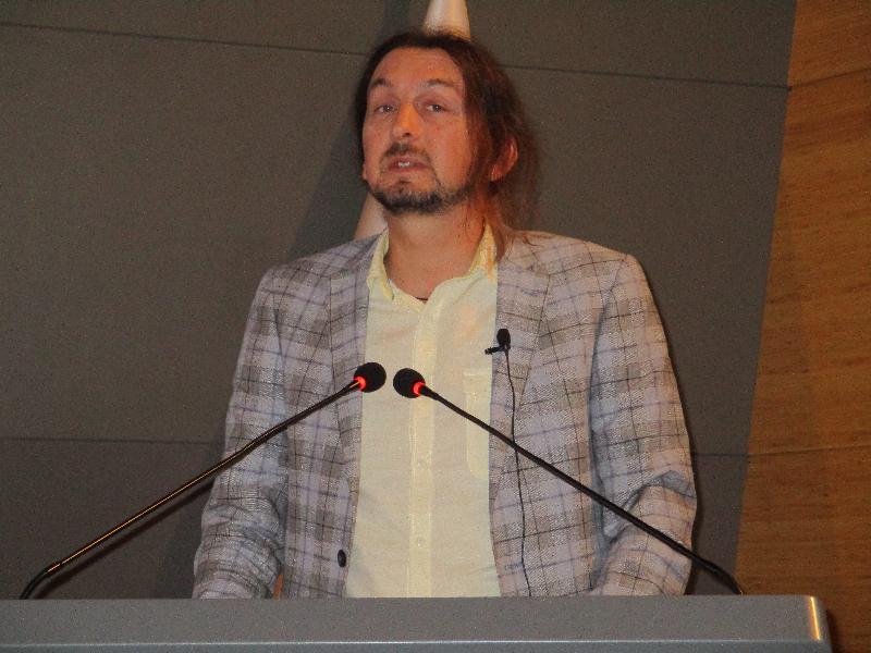 Üsküdar Üniversitesinde TÜBİTAK Destekli Proje Yazma Eğitimi verildi 3