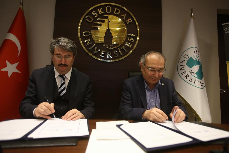 İSG Genel Müdürlüğü ile işbirliği protokol imzalandı 2