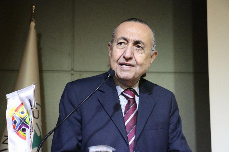 """Prof. Dr. Ahmet Konrot: """"Kekemelik 4 bin yıldır var olan bir sorun"""" 2"""