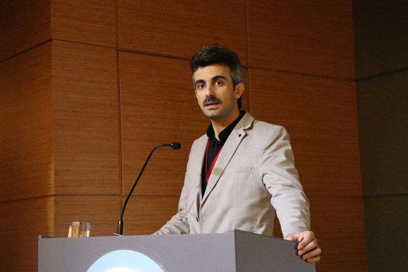 Üsküdar Üniversitesi Risale-i Nur Çalışmaları Çalıştayına ev sahipliği yaptı 3
