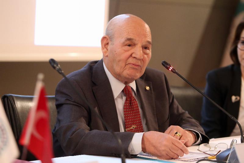 Cumhuriyet, Türkiye'yi çağdaş uygarlığın  bir parçası haline getirmiştir 5