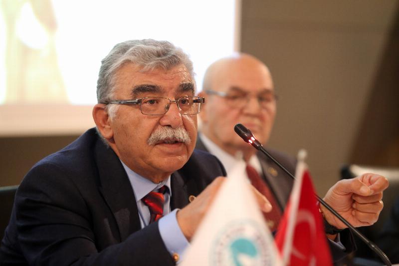 Cumhuriyet, Türkiye'yi çağdaş uygarlığın  bir parçası haline getirmiştir 3